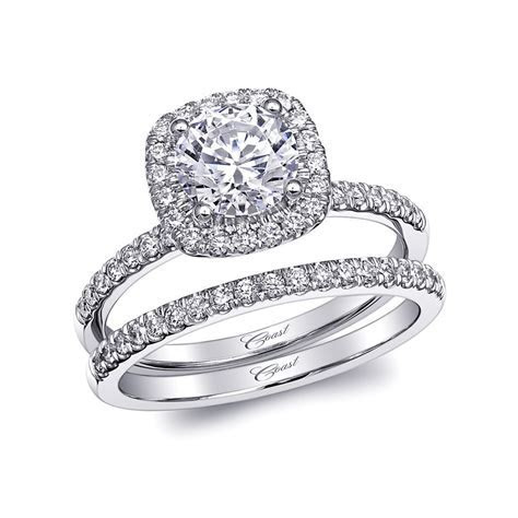 The Vault Fine Jewelers: Custom Jewelry and Engagement