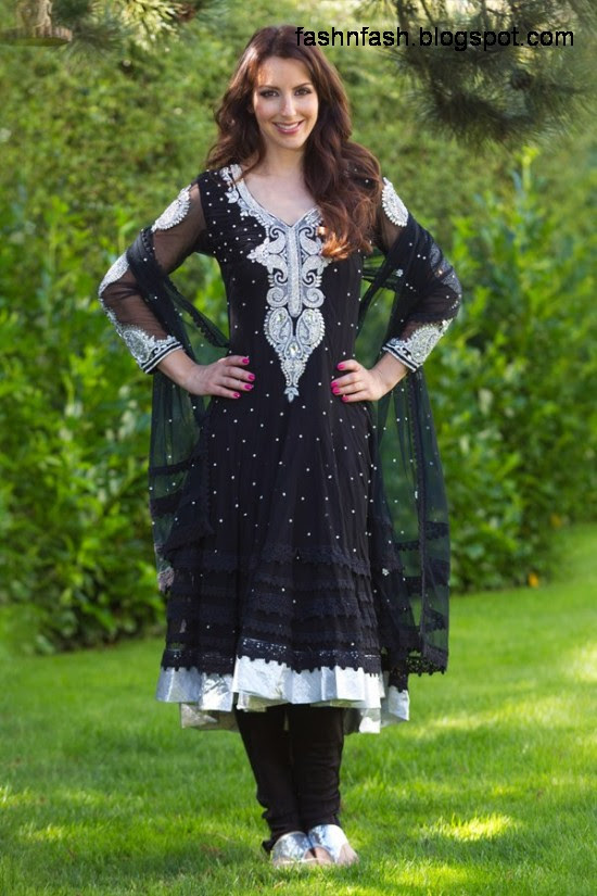 Anarkali-Pishwas-Frocks-Fancy-Pishwas-for-Girls-Pakistani-Indian-Fancy-Peshwas-frock-2012-13-