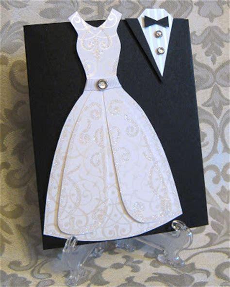 Stamp n Design: FREE TEMPLATE Wedding Card!