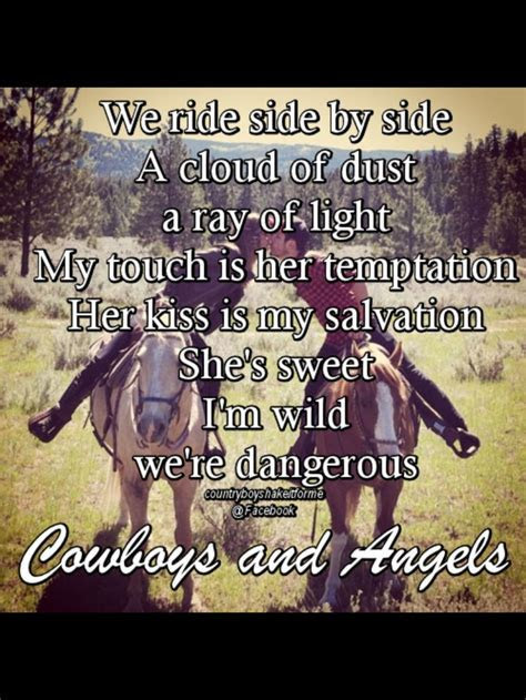 Best 25  Cowboys and angels ideas on Pinterest   Country