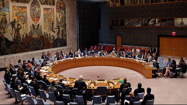 Bolivia entró a formar parte del Consejo de Seguridad de la ONU. (Reuters)