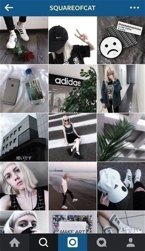adidas aesthetic aesthetics alien image