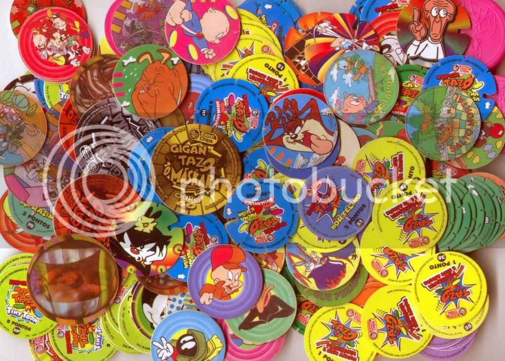 www.poemasdeamorepoesias.blogspot.com,Atenção Tópico Direcionado a MAIORES DE 18 ANOS,Orkut,Celular,Internet,Chiquititas,Rebelde,Cavaleiros do Zodiaco,Mc Donalds,biscoito fofy,bichinho virtual,tazo,fliperama,super nintendo,7 Bello