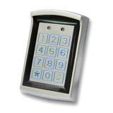 Access Control (DH16A-20DT)