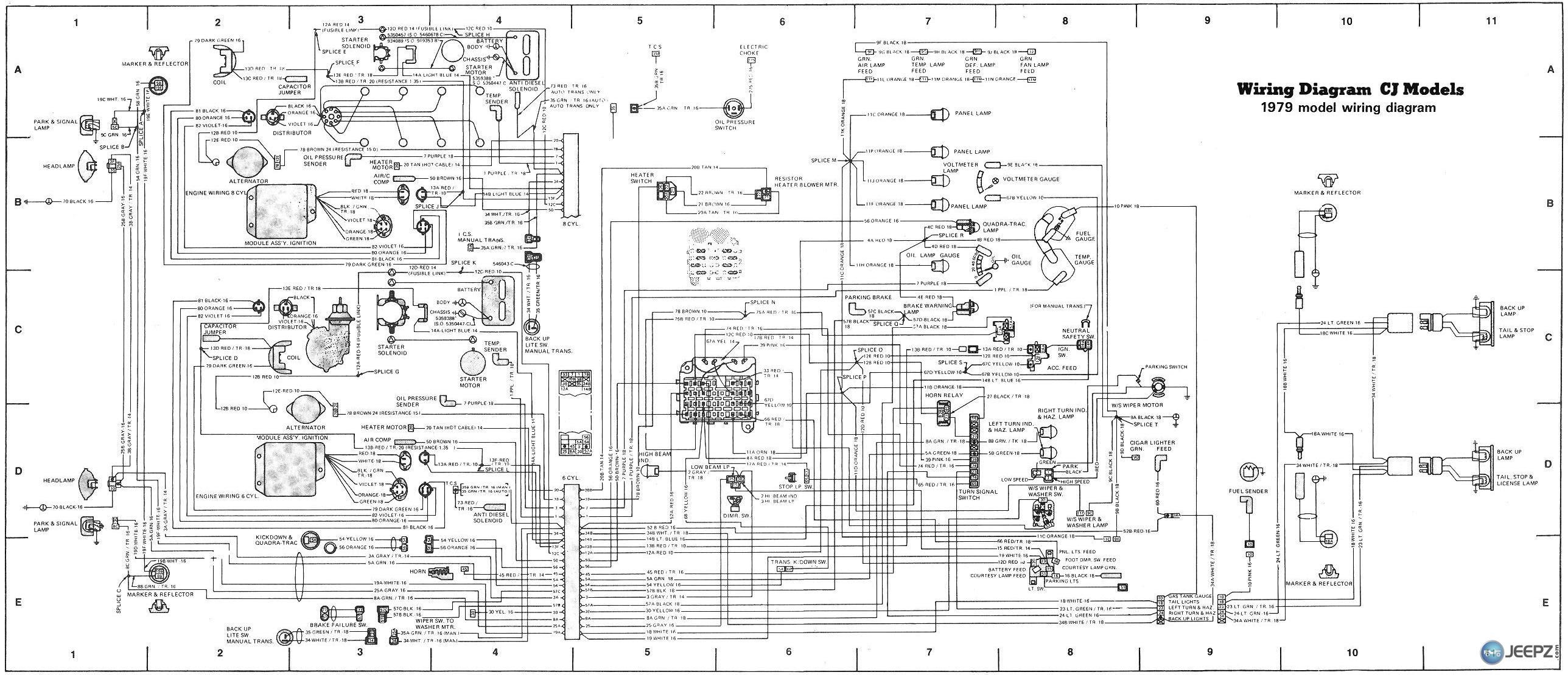 95 Grand Cherokee Heater Wiring Diagram Wiring Diagram Networks