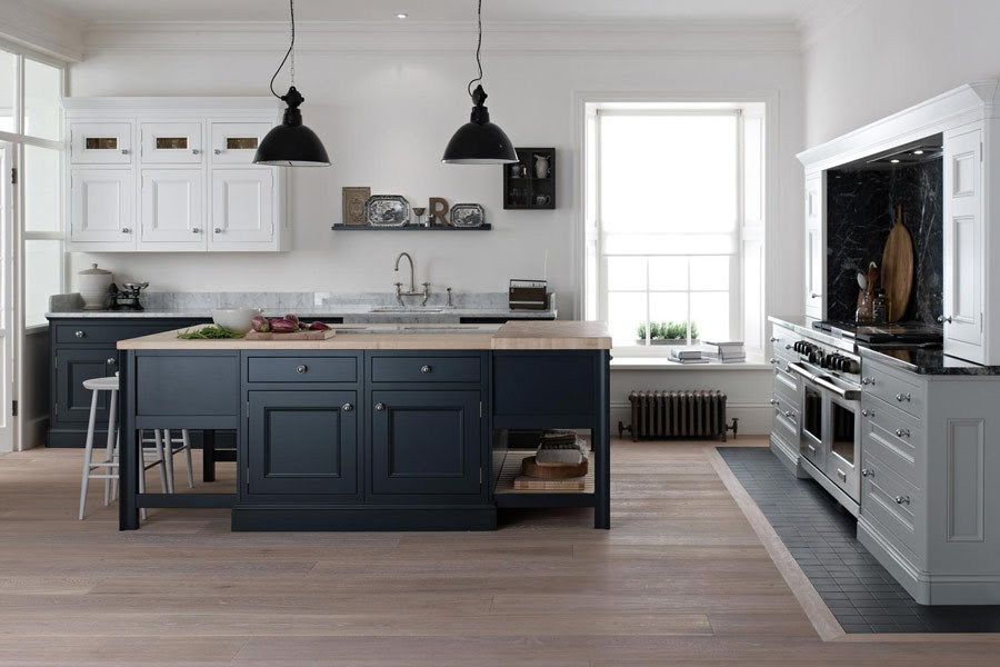 Fabulous Dark Grey Kitchen Cabinets 900 x 600 · 91 kB · jpeg