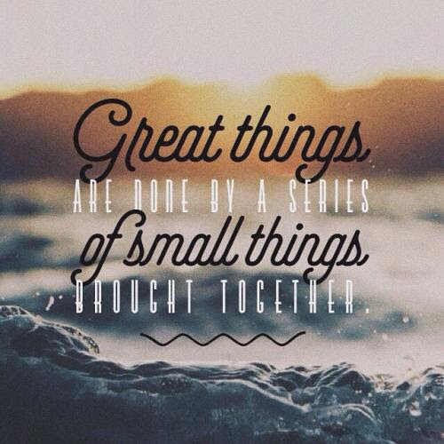 Greatness Achievement Quotes Greatness Quotes About Achievement