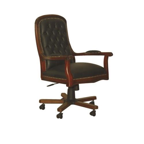 ingiliz makam koltuğu