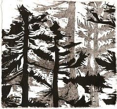 'forresttreessquare' - edamamepress on Flickr