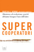 More about Supercooperatori