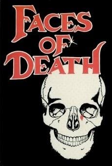 Gesichter Des Todes 5