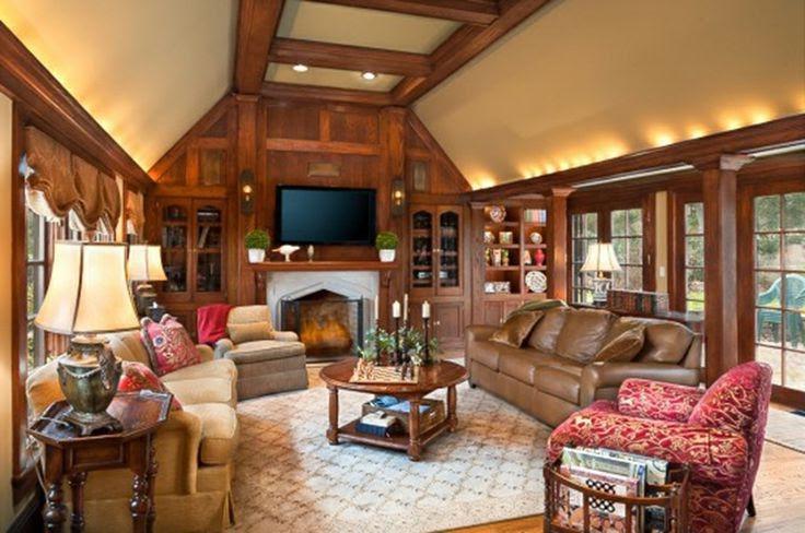 Home interior design ideas - Kerala home design and floor ...