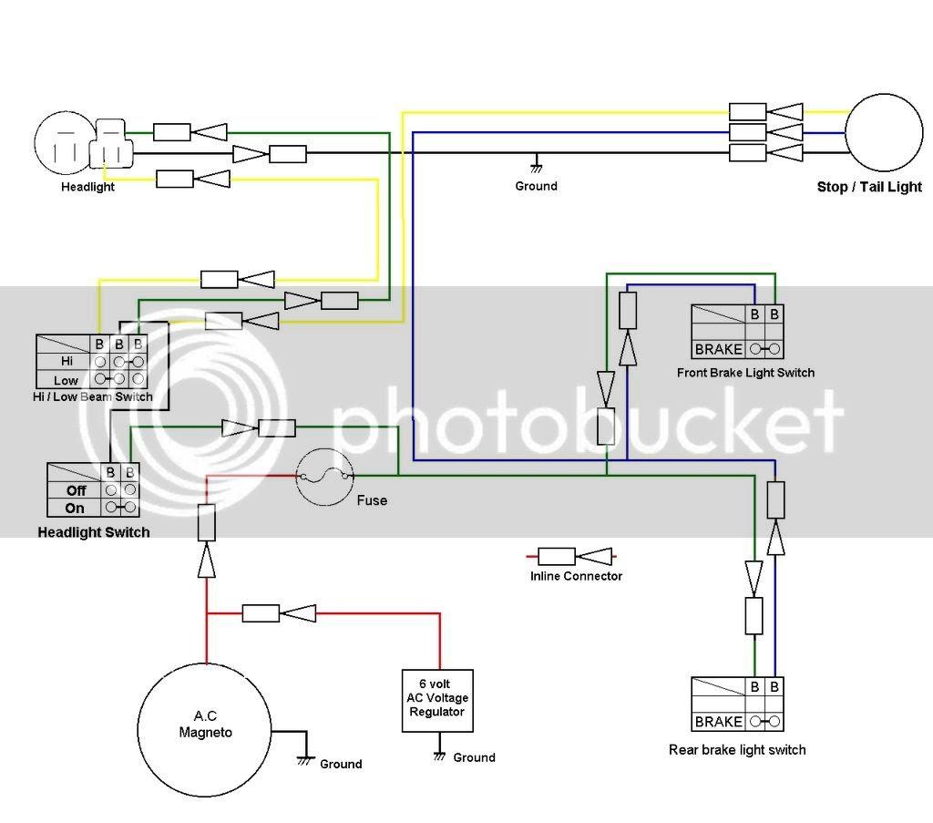 Diagram Audi Tt Wiring Diagrams Full Version Hd Quality Wiring Diagrams Safetywiring Eusto It