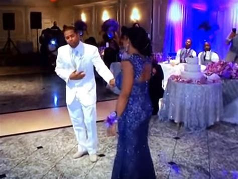 The 15 Best Funny Wedding Dance Videos Ever