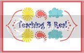 Teaching 4 Real