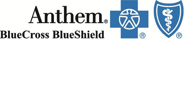 Anthem Blue Cross And Blue Shield - Most Expensive Dildo