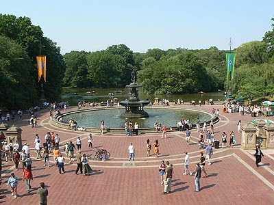 fontaine central park.jpg