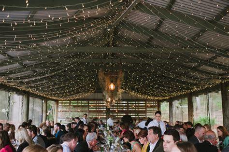 The Best Wedding Venues in Sydney   Rural NSW ? Wedding