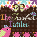 The Teacher Tattles