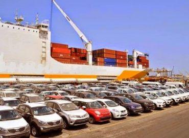 import-voitures