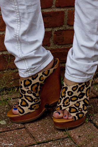 leopard wedges-5.jpg