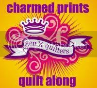 Gen X Quilters