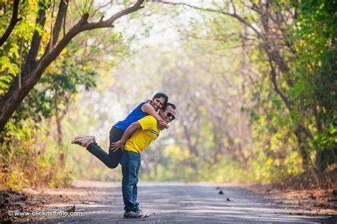 Which are the best pre wedding photo shoots near Pune and