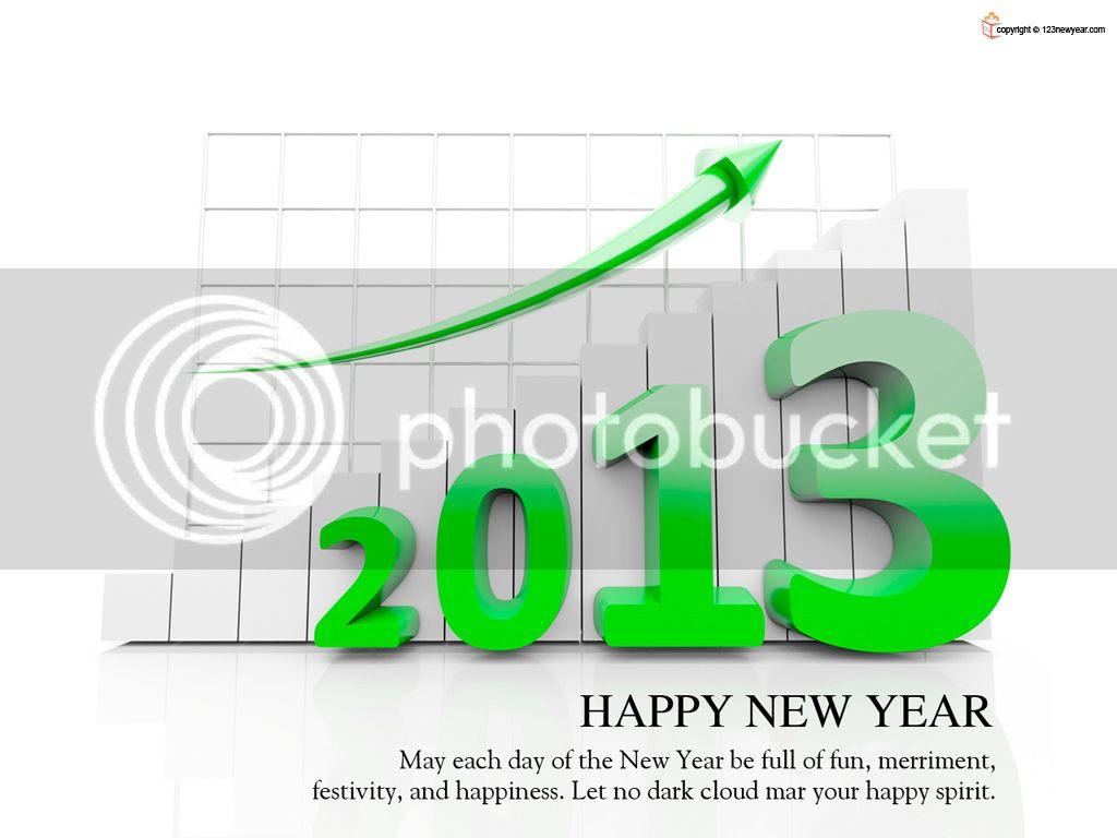 2013 Happy New Year Wallpaper 2013-happy-new-year-1024x768.jpg