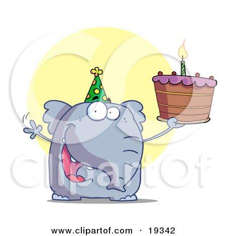 Coolest Lego Ninjago Birthday Cake Birthday Party Ideas
