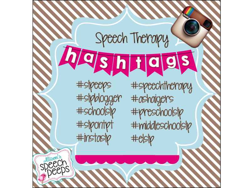 http://speechpeeps.com/2015/01/why-every-slp-should-instagram.html