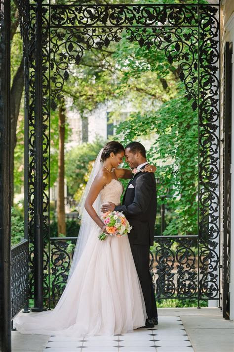 Lace House Weddings   Get Prices for Wedding Venues in SC
