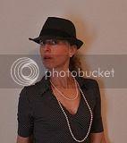 Susan Arden photo 6949005_zps3b5c53aa.jpg