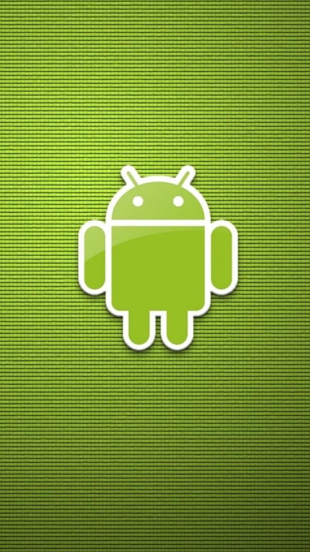 5000 Wallpaper Logo Android Keren HD Terbaik
