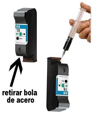 cartucho-15-recargar