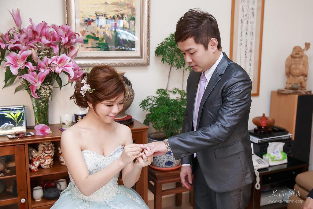 新竹婚攝推薦-文定儀式_030