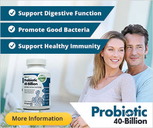 support digestive function pills