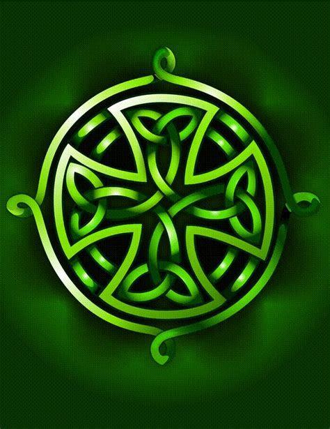 Best 25  Celtic music ideas on Pinterest   Celtic