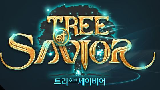 Tree Of Savior Philippines