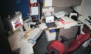 Desktop Sebo