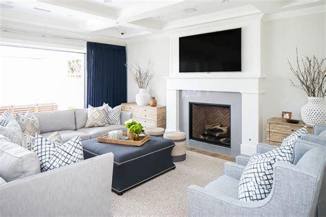 designer spotlight brooke wagner design provident home