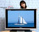 Màn hình LCD và OLED