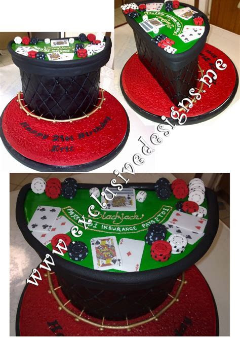 SPECIAL OCCASION & NOVELTY CAKES
