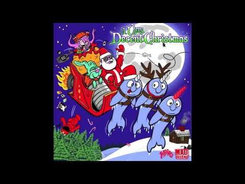 bird machine jingle bells mp3 download