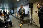 Nishikori Batal Ikut Australia Open