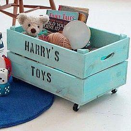 .crate