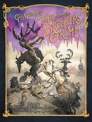 grimm brothers the master thief analysis Master thief is a beer that we have modeled based on descriptions and artistic freedoms from a style of beer all but lost over time the porter originated in england in the 18th century it became a popular drink among the roughneck dock workers and porters.