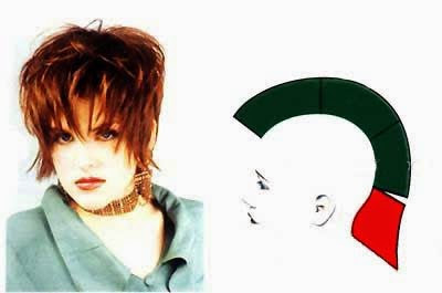 cat toc nu nang cao su ket hop trong thiet ke mau toc 19 Cắt tóc nữ nâng cao: Sự kết hợp trong thiết kế mẫu tóc