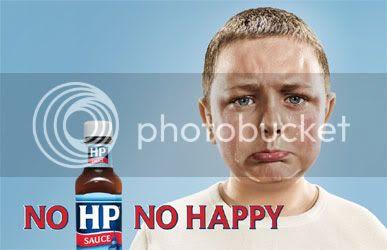 HP kid