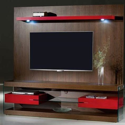Ifd   International Furniture Design   Home   Facebook