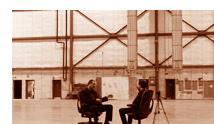 Pinewood Toronto Studios (Blake Steels)